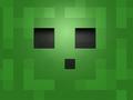 Starbuurst avatar
