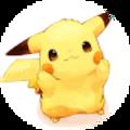 pikachu_rpg110 avatar