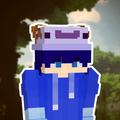 iw2p avatar
