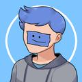 IcyMC_ avatar
