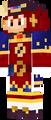 dexusblack avatar