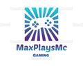 MaxPlaysMc avatar