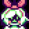 comfycookie avatar