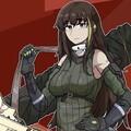 TomiokaAzure12 avatar