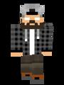 Osiris24 avatar