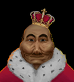 Sir Cheesegrate avatar