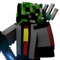 NBT612 avatar