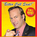 Saul357 avatar