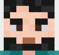 Finesta avatar