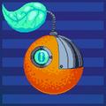 Robotic_Orange1 avatar