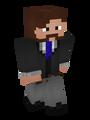 CaptainEuropa avatar