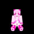 LittleCutieKatyAngel avatar