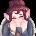 PersonWhoPlaysMinecraft avatar