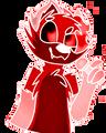 FragrantCat5525 avatar