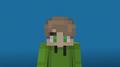 Shortrange83 avatar