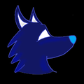 AriyuFox avatar