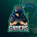 Gamer_360 avatar