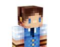 builderlifoo avatar