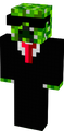 Led and plous avatar