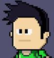lSlimemike avatar