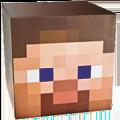 Tom_D5 avatar