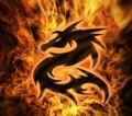 FireSurge avatar
