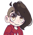 Creative_Kylee avatar