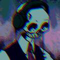Ruork avatar