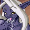 Oxolot1337 avatar