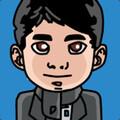 G_hostFACE avatar