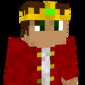kingzonas avatar