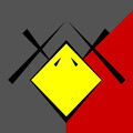 DeadPenguins avatar