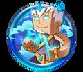 UNIRACKS avatar