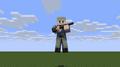 Kamuik-on cha avatar