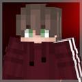 Omen_ avatar