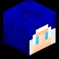 AceXHunt avatar