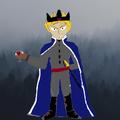 OrchestralChaos585 avatar