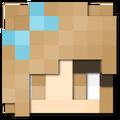 KoiDivaKAIsa avatar
