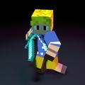 iloveflareon avatar