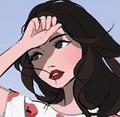 ambiku avatar