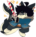 Cster_Shiloh avatar