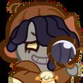 TemereCanis avatar