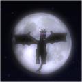 Jumper_99 avatar