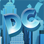DemocracyCraft avatar
