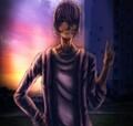 Jinkili avatar