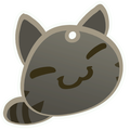 Tigerfury26 avatar
