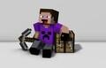 N00B_HD avatar