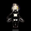 Happycat_j avatar