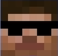 CroakyBook79900 avatar