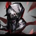 _williamab avatar